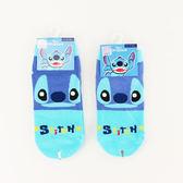 星際寶貝直版襪(15~22cm/22~26cm)【愛買】