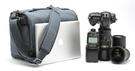 ◎相機專家◎ ThinkTank Retrospective 40 RS726 復古側背包 藍色 相機包 攝影包 彩宣公司貨