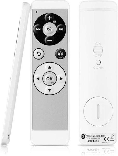 [2美國直購] 遙控器 TNP BRC100 Bluetooth Multi-Media Wireless Remote Control, Presentation