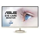 ASUS 華碩VZ27AQ 27型IPS寬螢幕 低藍光不閃屏【刷卡含稅價】