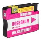 HP No.933XL CN055AA(...