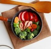 日本日式雪平鍋泡面鍋煮面鍋小鍋子麥飯石家用不粘鍋小奶鍋