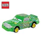【日本正版】TOMICA C-11 路霸 小汽車 玩具車 CARS 汽車總動員 多美小汽車 - 314431