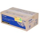 S051127 EPSON 原廠高容量黑色碳粉匣 適用  AcuLaser C3800N/DN