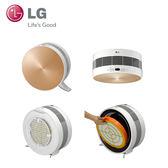 LG |10坪用 韓國原裝 空氣清淨機 高貴金 PS-V329CG