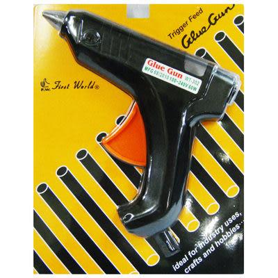 大熱溶膠槍/熱熔槍  WT-302