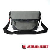 【ACAM9000】日本 ARTISAN & ARTIST 冷都灰調相機包 ACAM 9000 (掀蓋) 產地:日本 手工製作