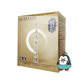 316717# 長庚生技 冬蟲夏草菌絲體純液 20mlx6瓶/盒