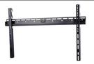 【 LED-4280+(42~80吋) 無仰】JAZZWAY 液晶電視萬用壁掛架
