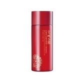 京城之霜60植萃抗皺活膚導入美容液EX 80ml