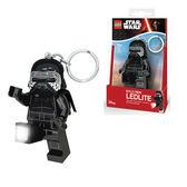 5-6月特價 樂高LEGO STAR WARS 凱羅忍 LED燈 鑰匙圈 TOYeGO 玩具e哥
