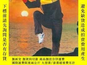 二手書博民逛書店罕見電影之窗---1983年第9期(見描述)封面李連杰照片Y11