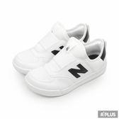 New Balance 童 復古鞋  經典復古鞋- KS300WTP