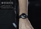 POLYGON智慧手環手錶防水測通用情侶多功能運動計步器男 免運 生活主義