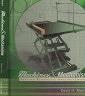 二手書R2YB《MACHINES and MECHANISMS 2e》2002-