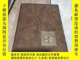 二手書博民逛書店Reader s罕見Digest Condensed BooksY10279