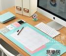 韓國超大號創意電腦辦公桌墊書桌墊...
