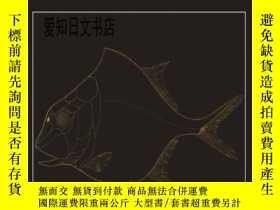 二手書博民逛書店【罕見】Palaeozoic Fishes: 2nd edY175576 Moy-Thomas, J Spri