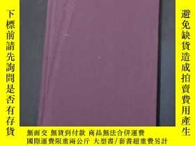 二手書博民逛書店Rip罕見Van Winkle and Other Storie