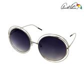 Arnold Palmer 名牌時尚太陽眼鏡,夏日必備