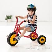 【Weplay】 三輪車(中)→感覺統合 滑步車 教具 器材 積木 滑行車 復健 器材 飯店 診所