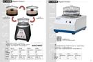 飛旗磁針~參考磁力研磨機0研磨拋光機0電動研磨機自動研磨機電動拋光機自動拋光機金屬研磨機V