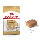寵物家族-法國皇家 CHA吉娃娃成犬(PRC28)1.5KG