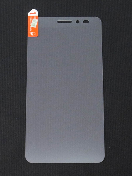 IMOME-X 鋼化玻璃保護貼 HUAWEI GR5