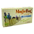 【YourShop】日本神奇魔法聰明包包收納袋