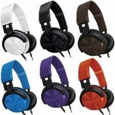[NOVA成功3C]PHILIPS 飛利浦 SHL3000 輕量頭戴式耳機 公司貨  喔!看呢來