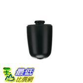 [美國直購] Cuisinart parts CSB-79WGB Whisk Gear Box (CSB-79 攪拌器適用) 配件 零件