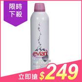 Evian 護膚礦泉噴霧(300ml)【小三美日】原價$299