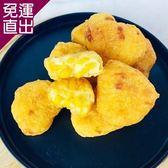 好神 黃金玉米布丁酥12包組 1000g【免運直出】