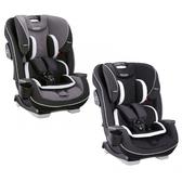Graco 0-12歲長效型嬰幼童汽車安全座椅SLIMFIT LX(2色可選)