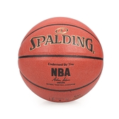 SPALDING NBA-PU 籃球(7號球 附網袋 附球針 斯伯丁≡體院≡ SPA76014_1