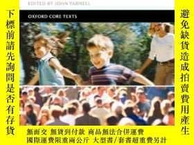 二手書博民逛書店Epidemiology罕見And Prevention: A