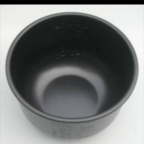 象印 10人份 電子鍋 副廠 內鍋 B226 台灣製造 適用NS-RNY18/NS-RCF18/NS-RBF18