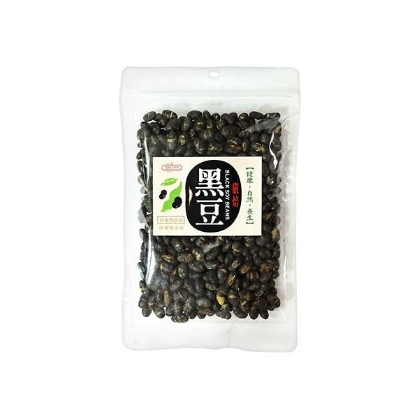 惠香 黑豆(200g)【小三美日】