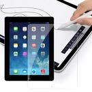 CITY for iPad 2 / 3 / 4 專用版9H鋼化玻璃保護貼