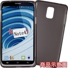 HTC Desire 816  清水套/保護殼/保護套
