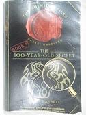 【書寶二手書T4/原文小說_AZP】The 100 Year old Secret