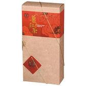豐滿生技~薑紅茶(20包/盒)