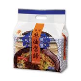 台灣麻油當歸細麵