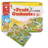 ACE - 綜合水果軟糖禮盒