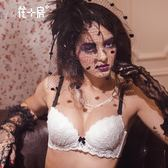 【新年鉅惠】內衣聚攏蕾絲少女文胸