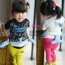 韓版《立體大白鯊》造型短袖上衣