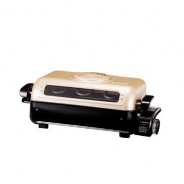 【象印ZOJIRUSH】多功能燒烤器 EF-VFF40-NZ