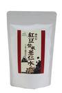 阿華師紅豆紫米薏仁水15g*12入/包