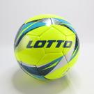 LOTTO B2 TACTO 5 低彈跳 足球 四號球 公司正品 LTL591291WK【iSport愛運動】