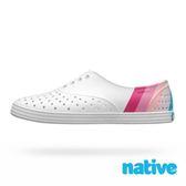 native JERICHO 女鞋-夢境睡美人